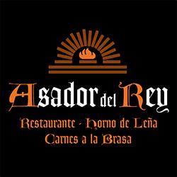 Restaurante asador en El Escorial